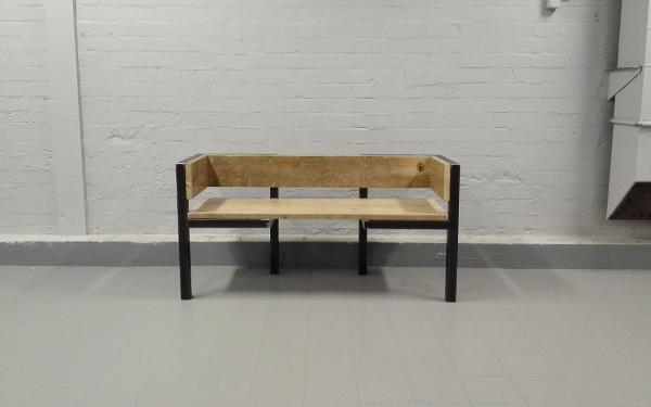 Eastwood-furniture-bankje-1