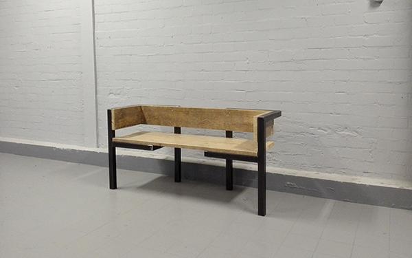 Eastwood-furniture-bankje-2
