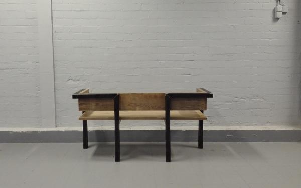 Eastwood-furniture-bankje-3