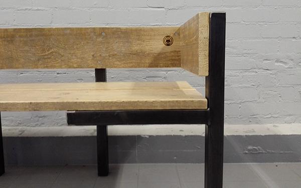Eastwood-furniture-bankje-4